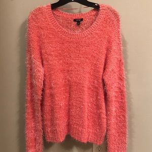 Women's Apt. 9 Sweater